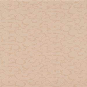 TAPET PVC NEW ART WALL 130701 53X1000 (5.3 mp/rola)