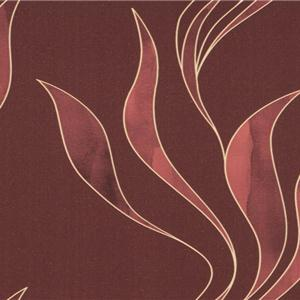 TAPET PVC STREAMLINED 166102 53X1000 (5.3 mp/rola) Cod articol 202744