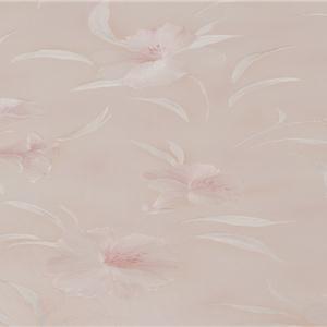 TAPET PVC FLOWER WORDS 64806 53X1000 (5.3 mp/rola) Cod articol 202735