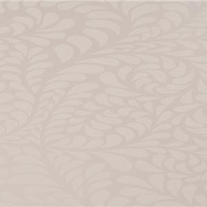 TAPET PVC E-STYLE 171905 53X1000 (5.3 mp/rola)