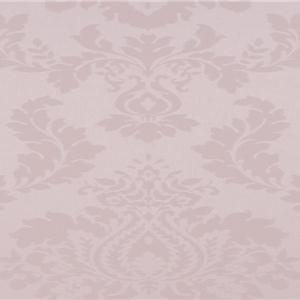 TAPET PVC E-STYLE 172001 53X1000 (5.3 mp/rola) Cod articol 202745