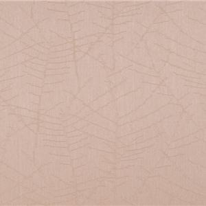TAPET PVC E-STYLE 172203 53X1000 (5.3 mp/rola)