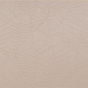 TAPET PVC E-STYLE 172215 53X1000 (5.3 mp/rola)
