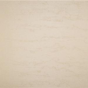 TAPET PVC E-STYLE 172107 53X1000 (5.3 mp/rola) Cod articol 202745