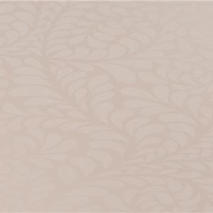 TAPET PVC E-STYLE 171909 53X1000 (5.3 mp/rola)