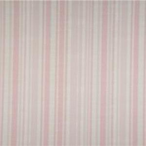 TAPET PVC COUNTRY MELODY 2 149107 53X1000 (5.3 mp/rola)