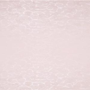 TAPET PVC COUNTRY MELODY 2 149007 53X1000 (5.3 mp/rola)
