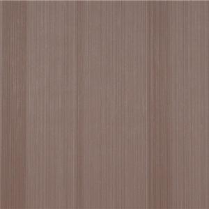 TAPET PVC ROSETTE 220010 53X1000 (5.3 mp/rola) Cod articol 202747