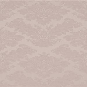 TAPET PVC NEO CLASSICISM 191006 53X1000 (5.3 mp/rola)