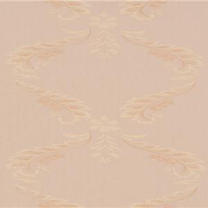 TAPET PVC NEO CLASSICISM 191101 53X1000 (5.3 mp/rola) Cod articol 202748