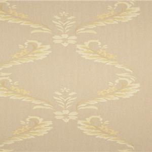 TAPET PVC NEO CLASSICISM 191105 53X1000 (5.3 mp/rola) Cod articol 202748