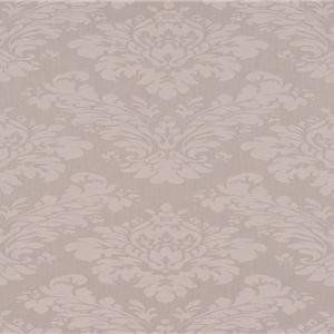 TAPET PVC NEO CLASSICISM 191007 53X1000 (5.3 mp/rola) Cod articol 202748