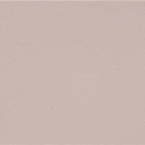 TAPET PVC NEO CLASSICISM 195507 53X1000 (5.3 mp/rola)
