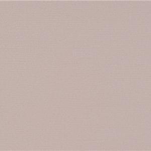 TAPET PVC NEO CLASSICISM 195506 53X1000 (5.3 mp/rola) Cod articol 202748