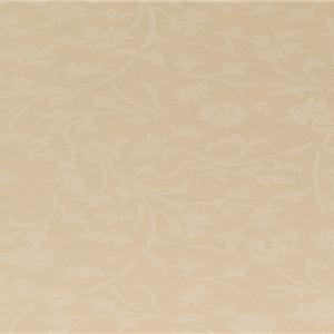 TAPET PVC NEO CLASSICISM 193902 53X1000 (5.3 mp/rola)