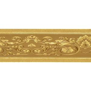TAPET PVC GOLD OPULENCE BORDER GB096802 17.6X500 (0.88 mp/rola) Cod articol 202726