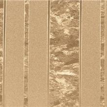 TAPET PVC GOLD OPULENCE G1-914-01 53X1000 (5.3 mp/rola) Cod articol 202790