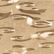 TAPET PVC GOLD OPULENCE G1-920-01 53X1000 (5.3 mp/rola) Cod articol 202790