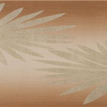 TAPET PVC GOLD OPULENCE 150201 53X1000 (5.3 mp/rola) Cod articol 202785