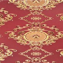 TAPET PVC GOLD OPULENCE G096704 53X1000 (5.3 mp/rola) Cod articol 202790