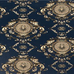 TAPET PVC GOLD OPULENCE G096705 53X1000 (5.3 mp/rola) Cod articol 202785