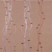 TAPET PVC GOLD OPULENCE G100504 53X1000 (5.3 mp/rola) Cod articol 202785