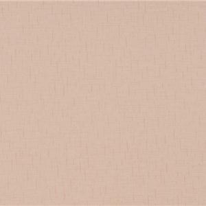 TAPET PVC LOFT 215809 53X1000 (5.3 mp/rola)