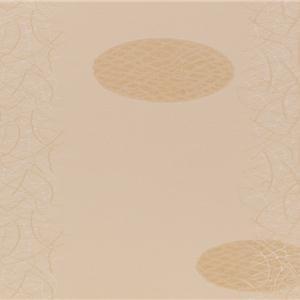 TAPET PVC LOFT 213502 53X1000 (5.3 mp/rola) Cod articol 202771