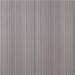 TAPET PVC BOURGEOIS 138109 53X1000 (5.3 mp/rola) Cod articol 202778