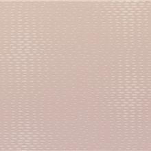 TAPET PVC BOURGEOIS 149605 53X1000 (5.3 mp/rola)
