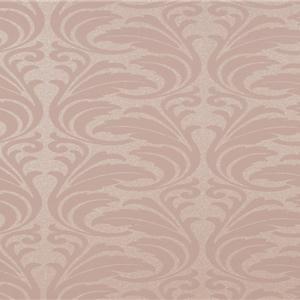 TAPET PVC BOURGEOIS 149803 53X1000 (5.3 mp/rola) Cod articol 202778