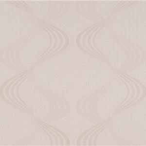 TAPET PVC DIGNITY 187508 53X1000 (5.3 mp/rola)