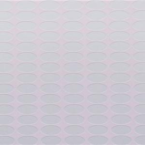 TAPET HARTIE VELVET NW V181504 53X1000 (5.3 mp/rola)