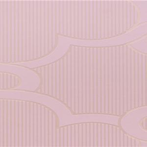 TAPET HARTIE VELVET NW V181604 53X1000 (5.3 mp/rola)