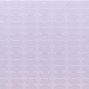 TAPET HARTIE VELVET NW V181501 53X1000 (5.3 mp/rola)