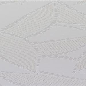 TAPET HARTIE VELVET NW V181201 53X1000 (5.3 mp/rola)