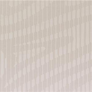 TAPET HARTIE IMPRESSION NW V157403 53X1000 (5.3 mp/rola)