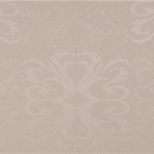 TAPET FIBRA DE STICLA PERFECTION NW V201303 53X1000 (5.3 mp/rola)