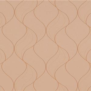 TAPET PVC MORDEN CLASSICAL 110623 53X1000 (5.3 mp/rola) Cod articol 202740