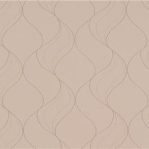 TAPET PVC MORDEN CLASSICAL 110622 53X1000 (5.3 mp/rola) Cod articol 202740