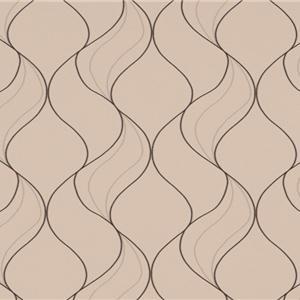 TAPET PVC MORDEN CLASSICAL 110629 53X1000 (5.3 mp/rola) Cod articol 202750