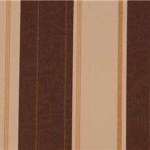 TAPET PVC FOREVER 850332 53X1000 (5.3 mp/rola) Cod articol 202767
