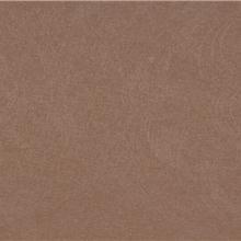 TAPET PVC SPLENDID 610115 53X1000 (5.3 mp/rola)