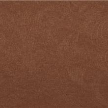 TAPET PVC SPLENDID 610107 53X1000 (5.3 mp/rola)