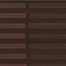 TAPET PVC SPLENDID 610601 53X1000 (5.3 mp/rola)
