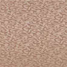 TAPET PVC IMPERIAL STYLE 360905 53X1000 (5.3 mp/rola) Cod articol 202760