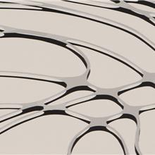 TAPET PVC CADIA 620301 53X1000 (5.3 mp/rola) Cod articol 202787