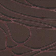 TAPET PVC CADIA 620310 53X1000 (5.3 mp/rola) Cod articol 202787