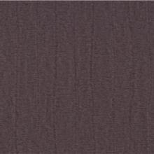 TAPET PVC ITALIAN STYLE 830206 53X1000 (5.3 mp/rola) Cod articol 202776