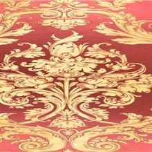 TAPET PVC SPLENDID GOLD RUSH 630112 53X1000 (5.3 mp/rola) Cod articol 202799